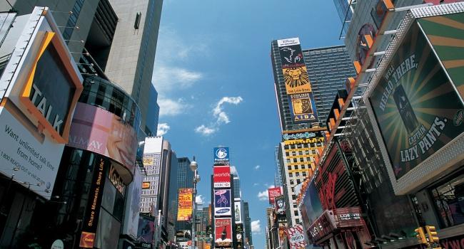 Эксперты озвучили стоимость самых дешевых квартир на Манхэттене – впечатляет