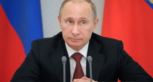 Украина дала согласие платить Нидерландам захранение скифского золота