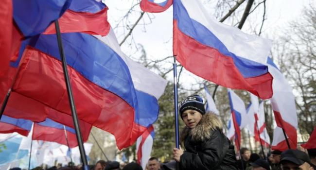 Жители России доверяют армии иРПЦ