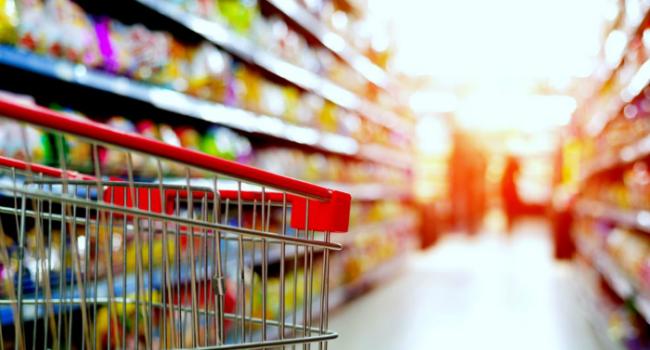 Гройсман намерен продлить отмену госрегулирования цен напродукты