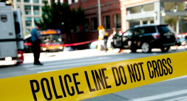 ВЧикаго застрелены 4 человека