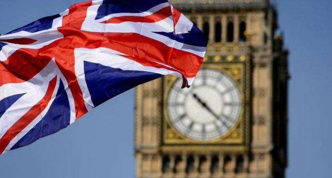 Власти Великобритании озвучили важное решение для поддержки Украины в борьбе с российской агрессией