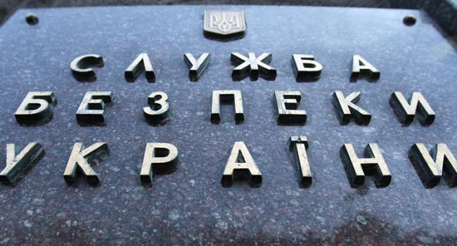 СБУ: Савченко необязана предупреждать овстречах слидерами республик