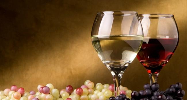 Вино больше несчитается спиртом вМолдове