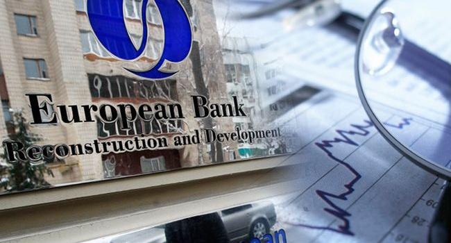 Блогер: Приват оказался не таким уж плохим банком, если европейцы уже выстроились в очередь на его покупку