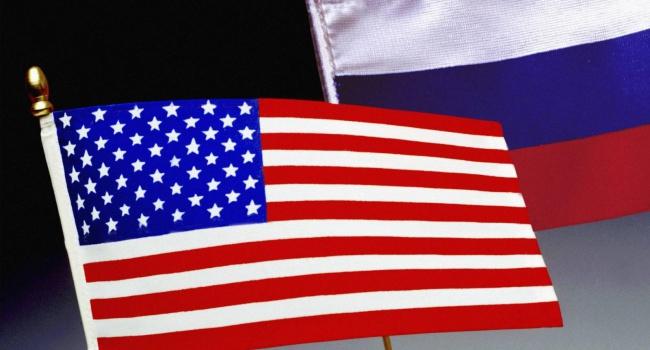 Миллиардер Пригожин попал в«черный список» США