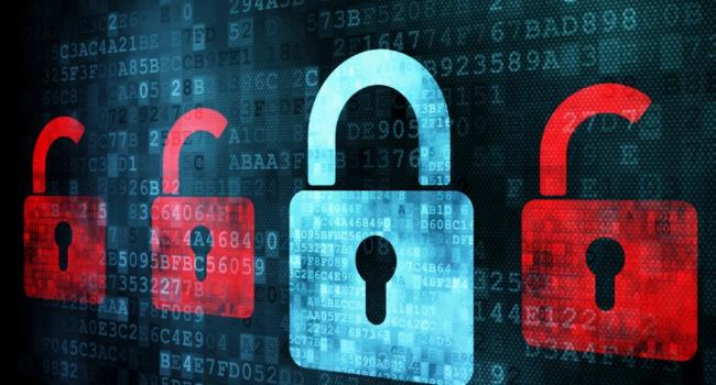 США разоблачили массовую атаку хакеров из России