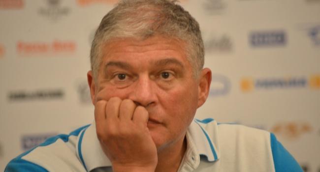Блогер: Червоненко и другие «патриоты» пожелали украинцам всего «хорошего»