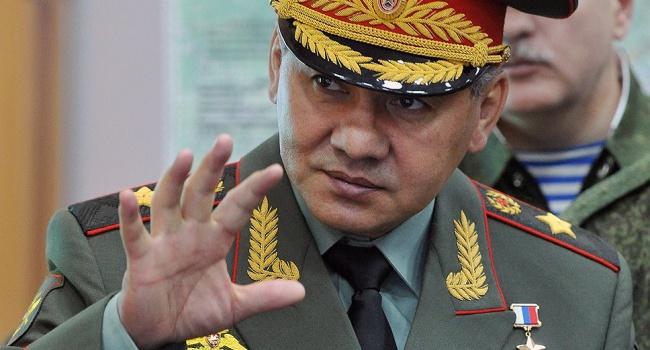 Шойгу: Российская Федерация усилит группировки назападе, юго-западе ивАрктике
