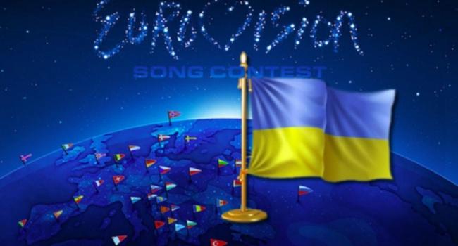 Гройсман: Подготовка к«Евровидению-2017» идет поплану