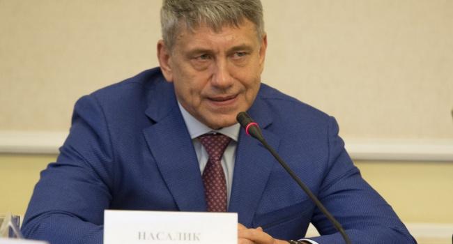 Вгосударстве Украина могуть снизить тарифы наводу