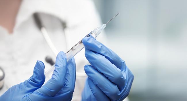 Вакцина отвируса Эбола оказалась полностью результативной