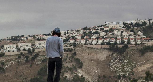 Москва готова принять глав Израиля иПалестины для обсуждения кризиса