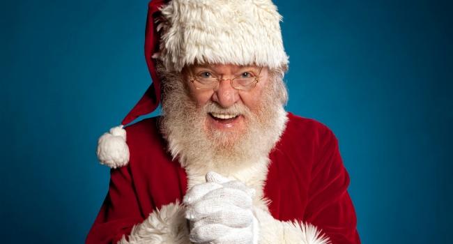 Эксперты нашли для Санта Клауса идеальное место для жизни