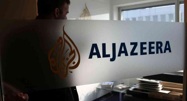 Поподозрению вподготовке перелома арестован продюсер AlJazeera