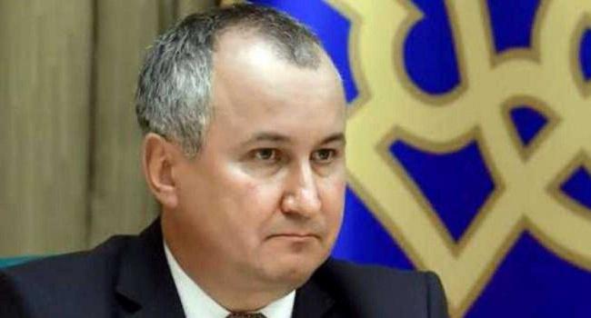 Кононенко сталкивался вВене сбывшим министром Януковича