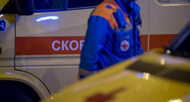 Руководитель аппарата президента «Роснефти» найден мертвым вавтомобиле вцентральной части Москвы