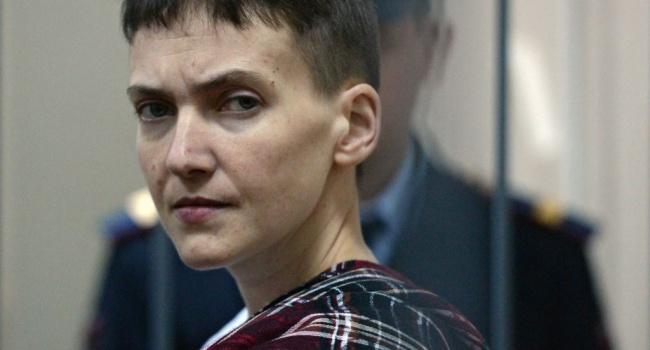 «ДНР» сказала Украине 2-х пленных женщин