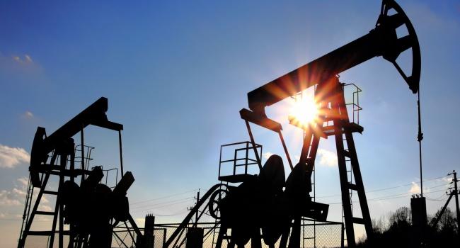 Азербайджан планирует уменьшить добычу врамках договоренностей ОПЕК