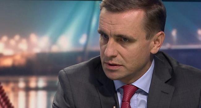 У Порошенко заявили об ухудшении ситуации для Украины