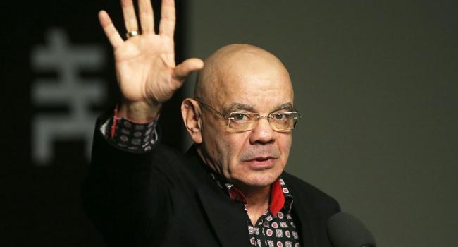 Константин Райкин экстренно госпитализирован в Москве