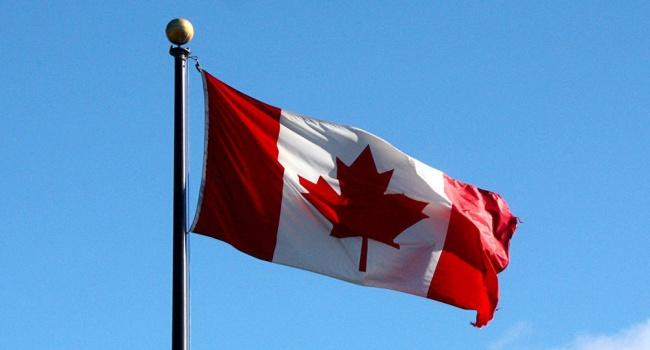 Канада прекратит военную поддержку Украины— Депутат
