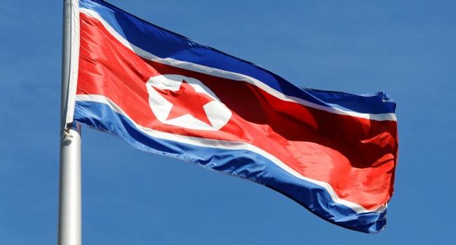 Ким Чен Ын объявил оготовности КНДР киспытанию МБР