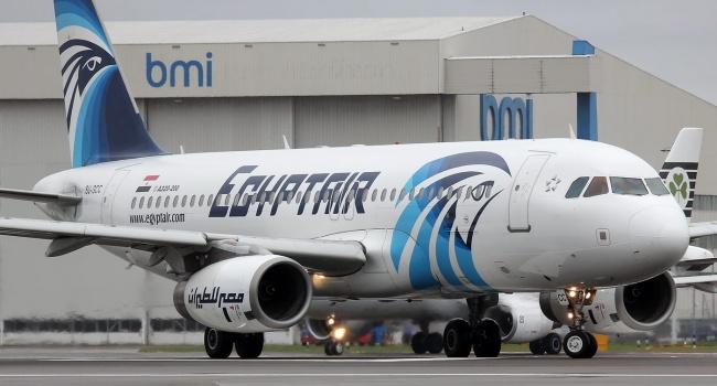 Египет передаст останки жертв разбившегося весной A320 родственникам