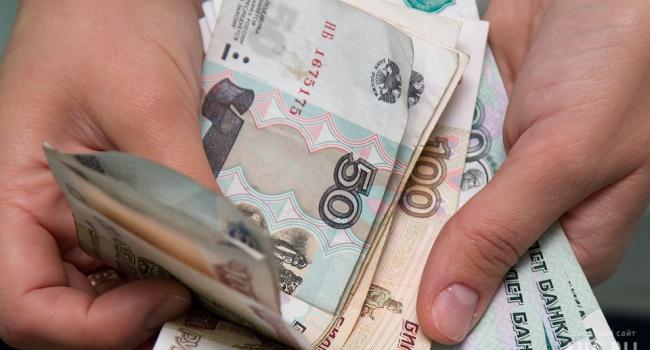 Книги - купить книгу онлайн в Киеве, цена - от 1 грн ...