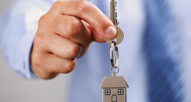 Эксперты разошлись во мнениях по ситуации на рынке недвижимости в 2017 году