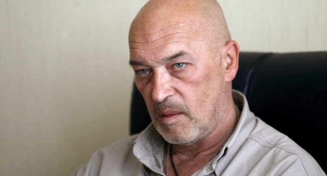 Тука спрогнозировал судьбу «добровольцев» из России после их возвращения из Донбасса