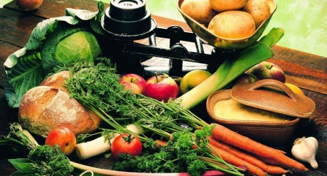 У вегетарианцев разрушается мозг- ученые