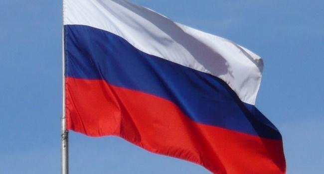 Агентура США считает РФ «крупной угрозой» вкиберпространстве