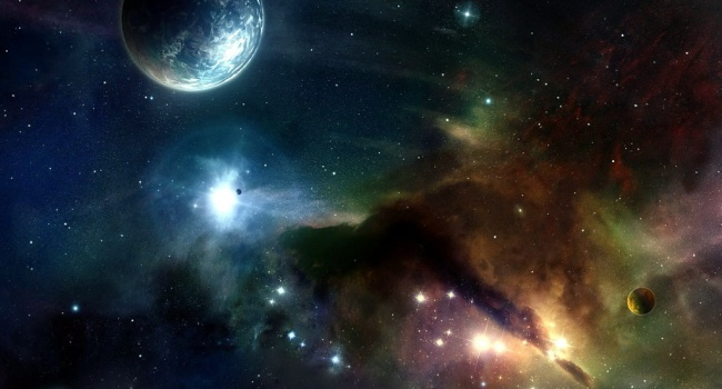 Ученые назвали самый холодный объект Вселенной