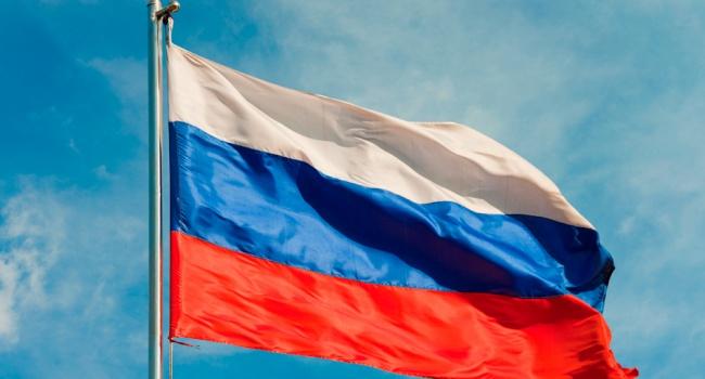 Озеров антироссийские санкции не доставляют нам никаких неудобств