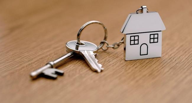 Элитное жилье Киева перестало пользоваться спросом