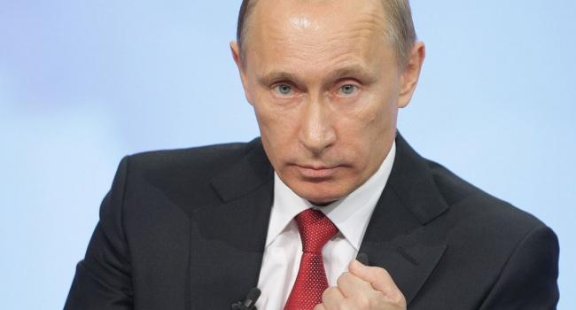 Новый руководитель США оценит справедливость новых антироссийских санкций— Советник Трампа