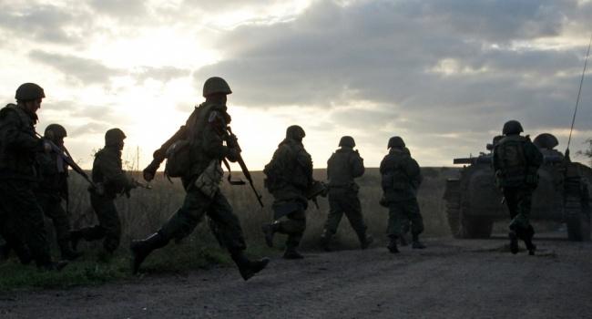У СЦКК пояснили, для чого бойовики так довго тримають ситуацію в Маріуполі напруженою