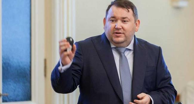 В этом 2017  вгосударстве Украина  будет  менее  банков