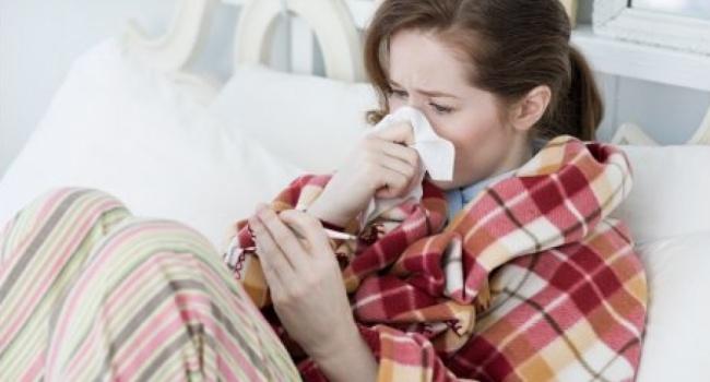 Новое предупреждение Минздрава грядет новая эпидемия гриппа