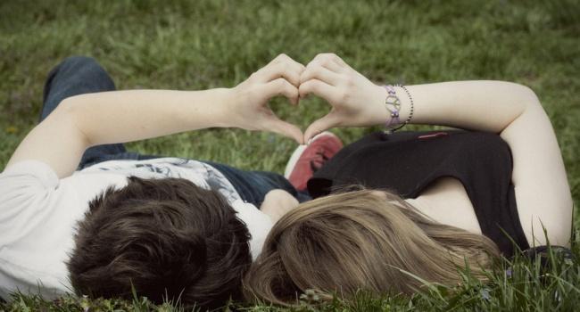 Ученые назвали причины разрушения любовных отношений