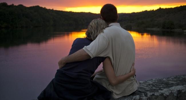 Учёные поведали, почему психически больных людей тянет друг кдругу