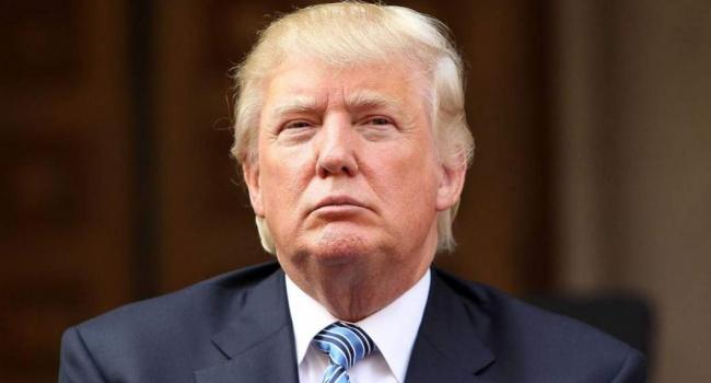 Правозащитники: Трамп— главная угроза правам человека