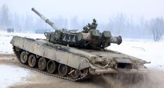 ВНиколаевской области пройдут военные учения— граждан просят не служить помехой