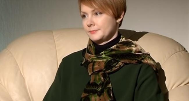 Зеркаль озвучила имя представителя Украины в суде ООН