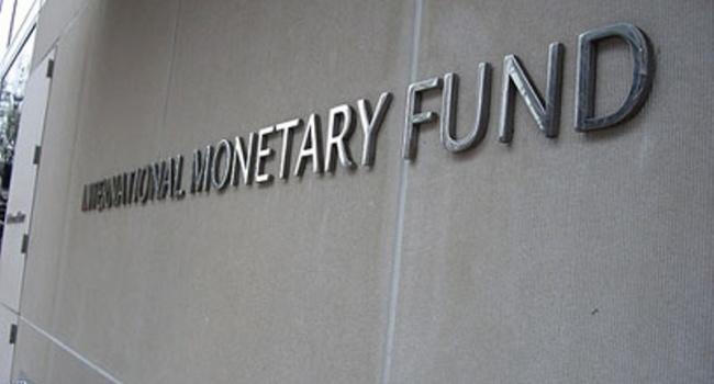 ВМинсоцполитики назвали основное препятствие для получения траншей отМВФ