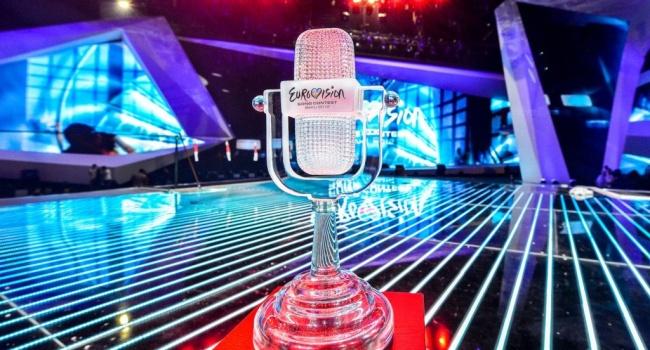 Евровидение-2017 стали известны новые подробности Нацотбора