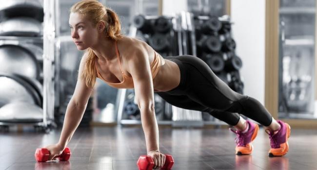 Как похудеть с помощью репчатого лука