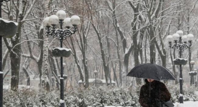 Праздники в январь 2017 украина