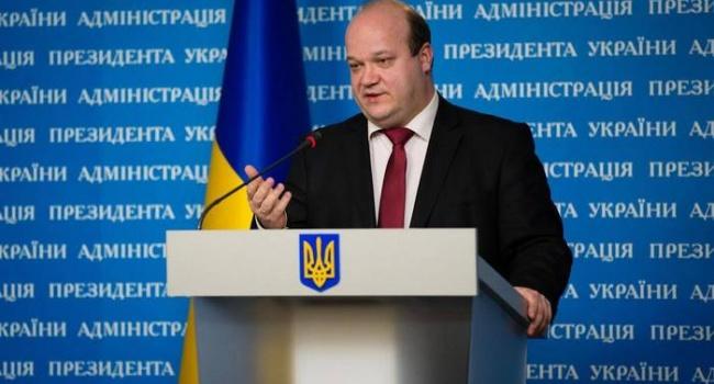 «Думаю, выполним»: посол назвал главное задание Украинского государства после инаугурации Трампа